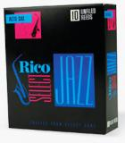 RICO 2S Select Jazz Unfiled   Alt