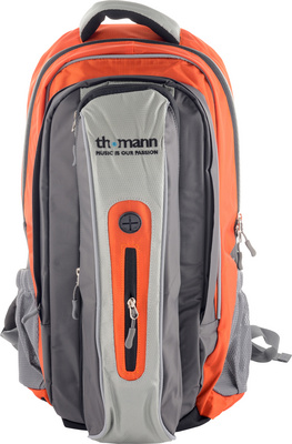 Thomann FBP-1 Backpack