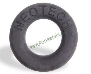 NEOTECH Sax Tone Filter  Tenor
