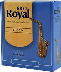 RICO ROYAL 1,5 Alt